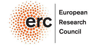 ERC Advanced Grant