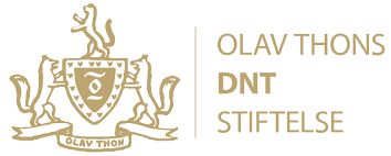 Olav Thon Foundation